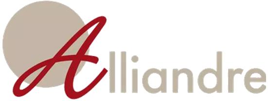 Alliandre